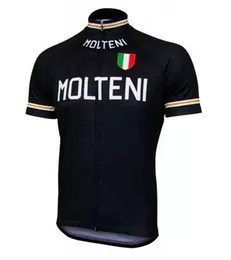 Molteni Cycling Jersey (2 colours) - Velo Cycling Direct d156063b9
