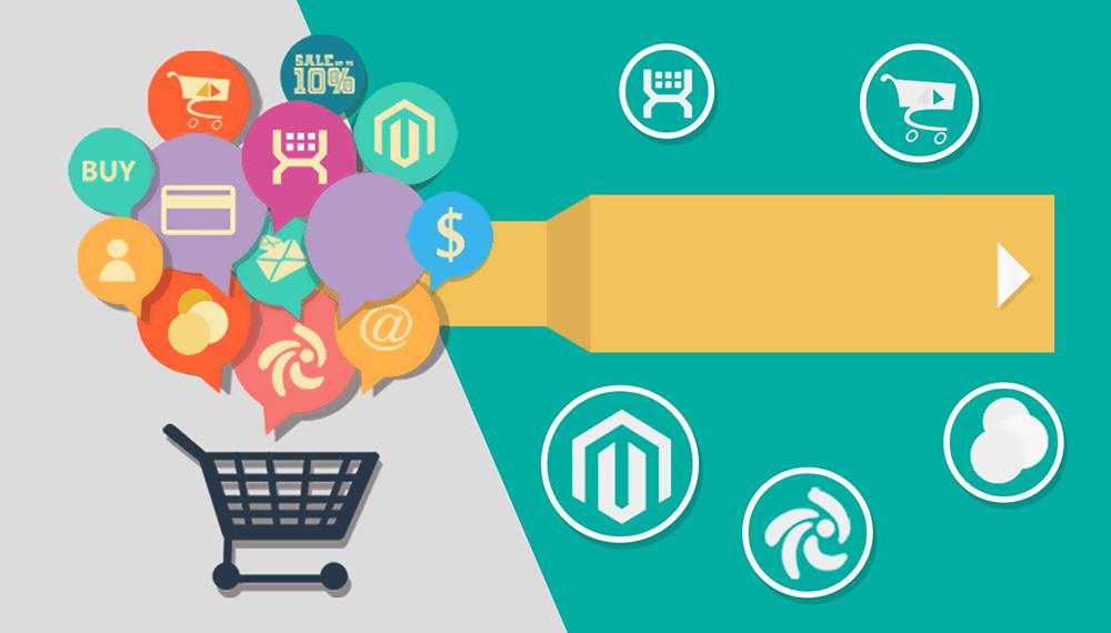 Cómo utilizar un e-commerce para impulsar las ventas de tu restaurante