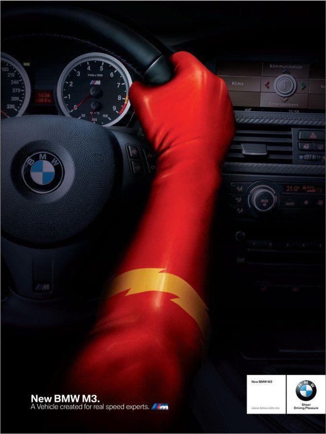 flash bmw