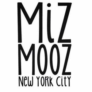 logo Miz Mozz