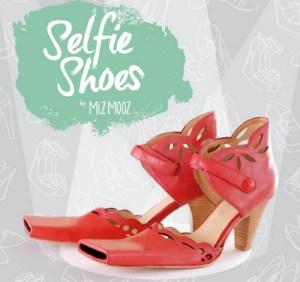 miz-mooz-selfie-shoes