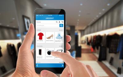 Prácticas efectivas para crear una exitosa homepage de e-Commerce