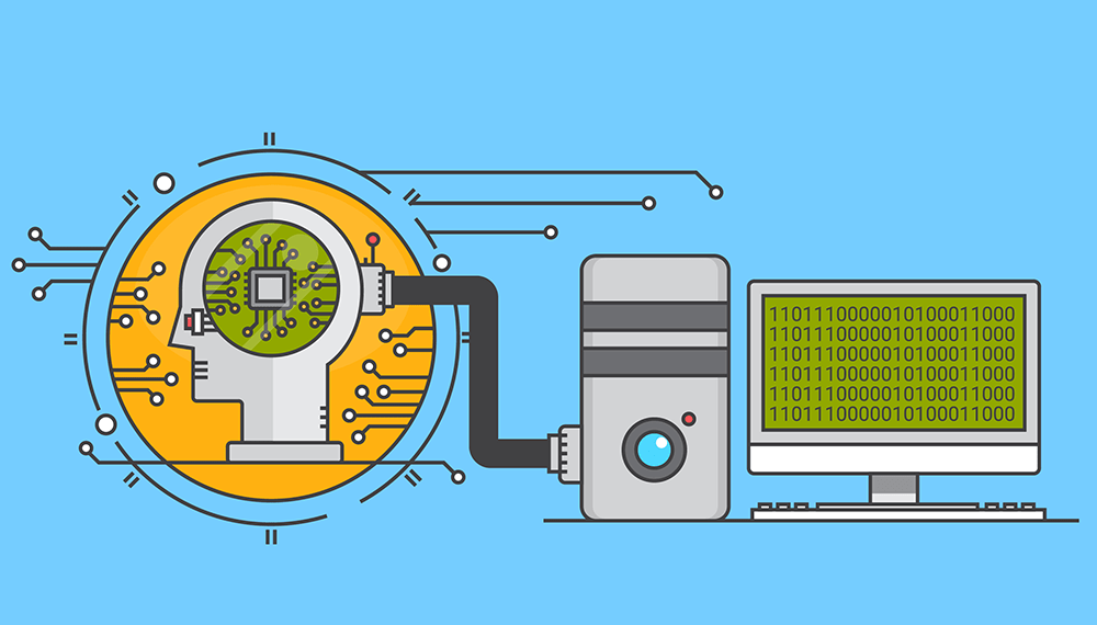 4 análisis de Machine Learning que debes usar en tus estrategias