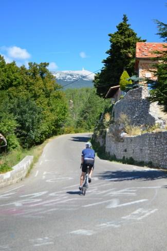 Best of Mt.Ventoux 002