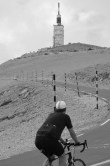 Best of Mt.Ventoux 011