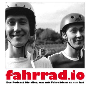 fahrradio_podcast_1024