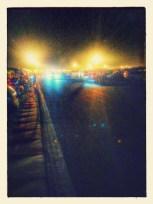 Bei Nacht II
