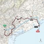 16041434370-streckenverlauf-giro-dacuteitalia-2016---etappe-12