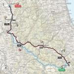 16041439207-streckenverlauf-giro-dacuteitalia-2016---etappe-7