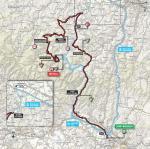thumb_211004_150_Streckenverlauf_Giro_dItalia_2016_-_Etappe_10