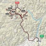 thumb_211008_150_Streckenverlauf_Giro_dItalia_2016_-_Etappe_14