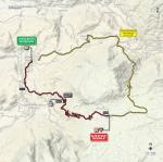 thumb_211009_150_Streckenverlauf_Giro_dItalia_2016_-_Etappe_15