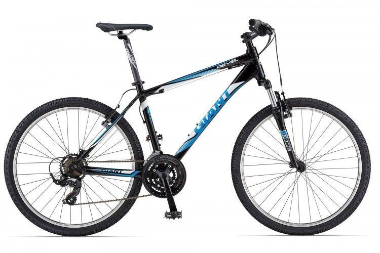 Giant Revel 3 26 2014, наибольший выбор велосипедов