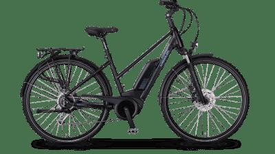 Kreidler Vitality Eco2 Sport