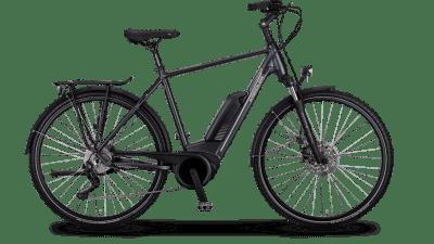 Kreidler Vitality Eco3 Sport