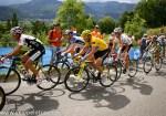 Tour-de-France-climbs-hautacam-2008