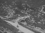 Col d'Aubisque 1920