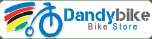 DandyBike