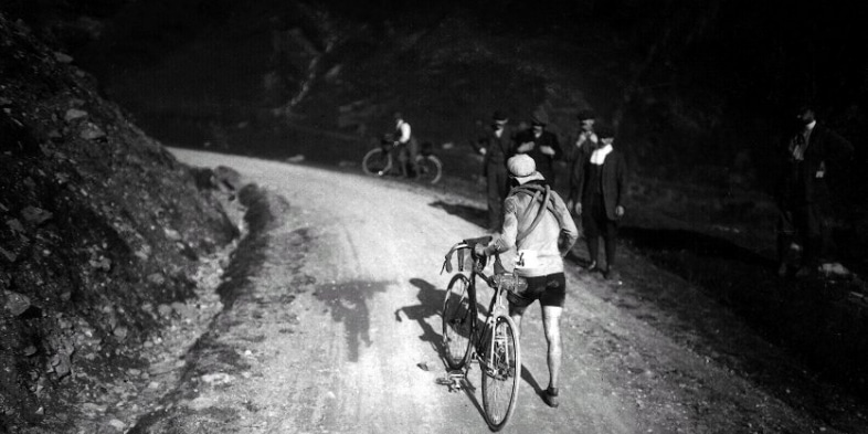Tour de France - 100 Rennen, 100 Momente