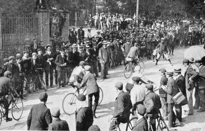 Tour_de_France_1907_Ville_d'Avray