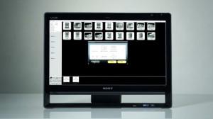 Apixia Digital Imaging