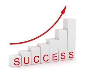 Success of Velopex online sale