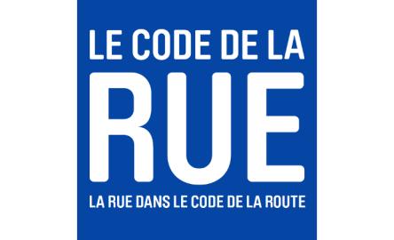 CodeRue-1