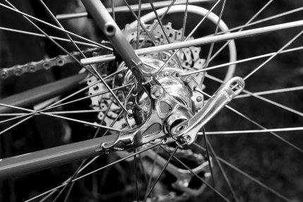 Bicycle-Photography-8