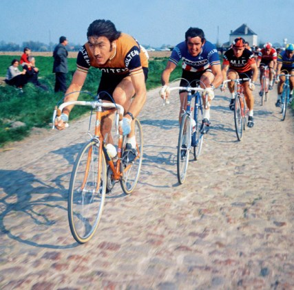 Merckx_Cover_US_FNL.indd