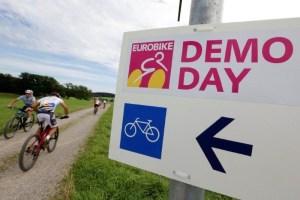 130829_Eurobike-Demo-Day