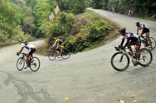 thai swiss cycling 10