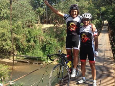 thai swiss cycling 4