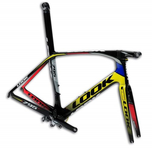 LOOK-795-aerolight-pro-team-mondrian-frameset 2015