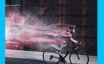 Vélo Romand 39 – Automne 2015