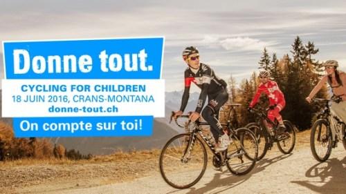 UNICEF_CFC-feat