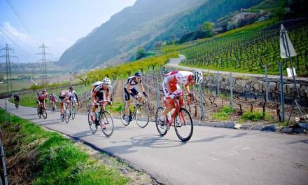 Swiss Bike Challenge: promouvoir le cyclisme romand