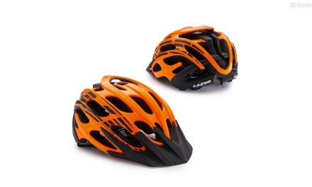 Des casques de vélo retirés du marché