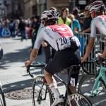 L'équipe nationale participera à nouveau au Tour de Suisse en 2020