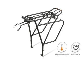 Home Bike Rack Home Built Bikes Wiring Diagram ~ Odicis