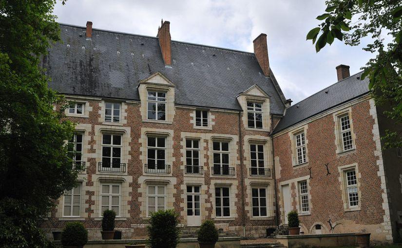 Rendez-vous au tribunal administratif pour Orléans Métropole