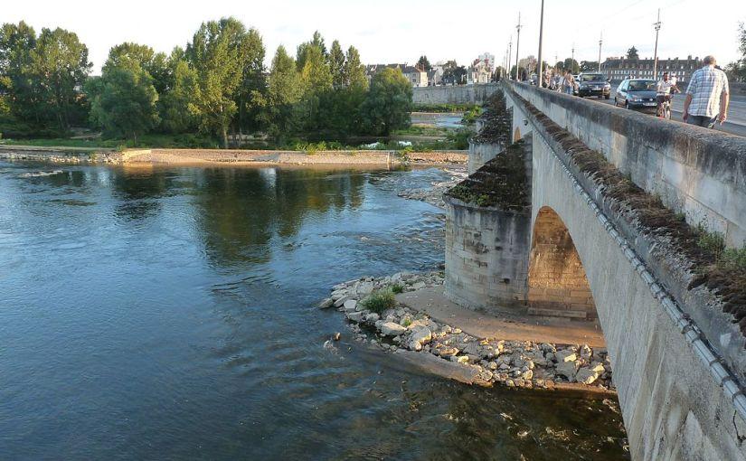 Budget participatif 2019: autant en emporte la Loire!