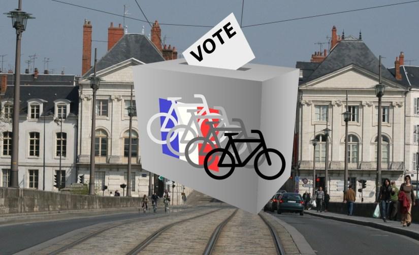 Municipales 2020: retour sur les engagements des candidat·e·s à Orléans