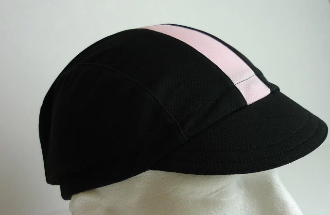 Walz Moisture Wicking Cap