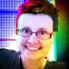 Midge Tremayne avatar