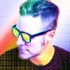 Panache avatar