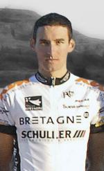 Florian Guillou (image courtesy of Bretagne-Schuller)