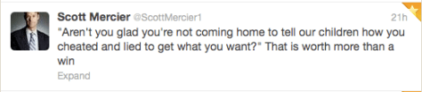 Mercier aren't you glad 2