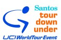 Tour Down Under logo