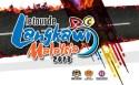 Tour de Langkawi 2013 logo