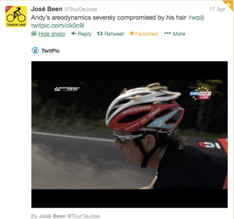 AndySchleck 2